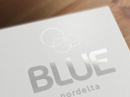 Blue Nordelta