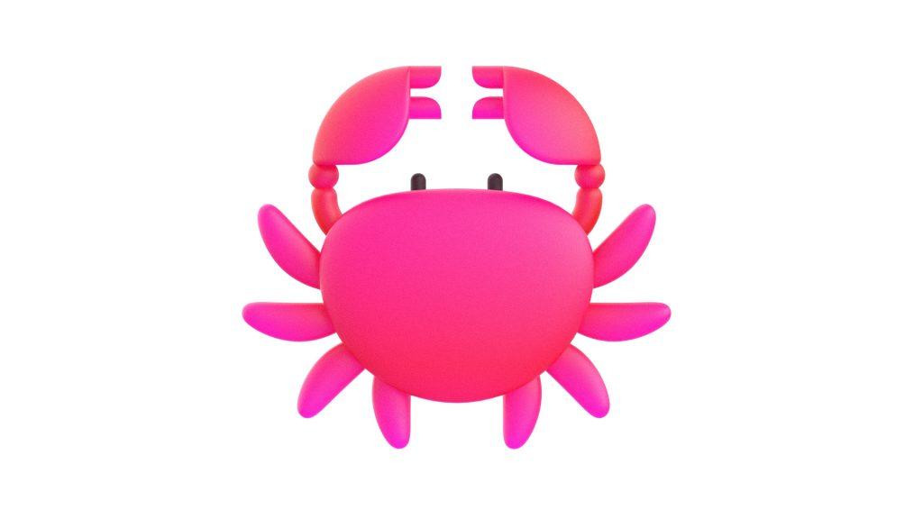 mas personalidad en los emojis de microsoft