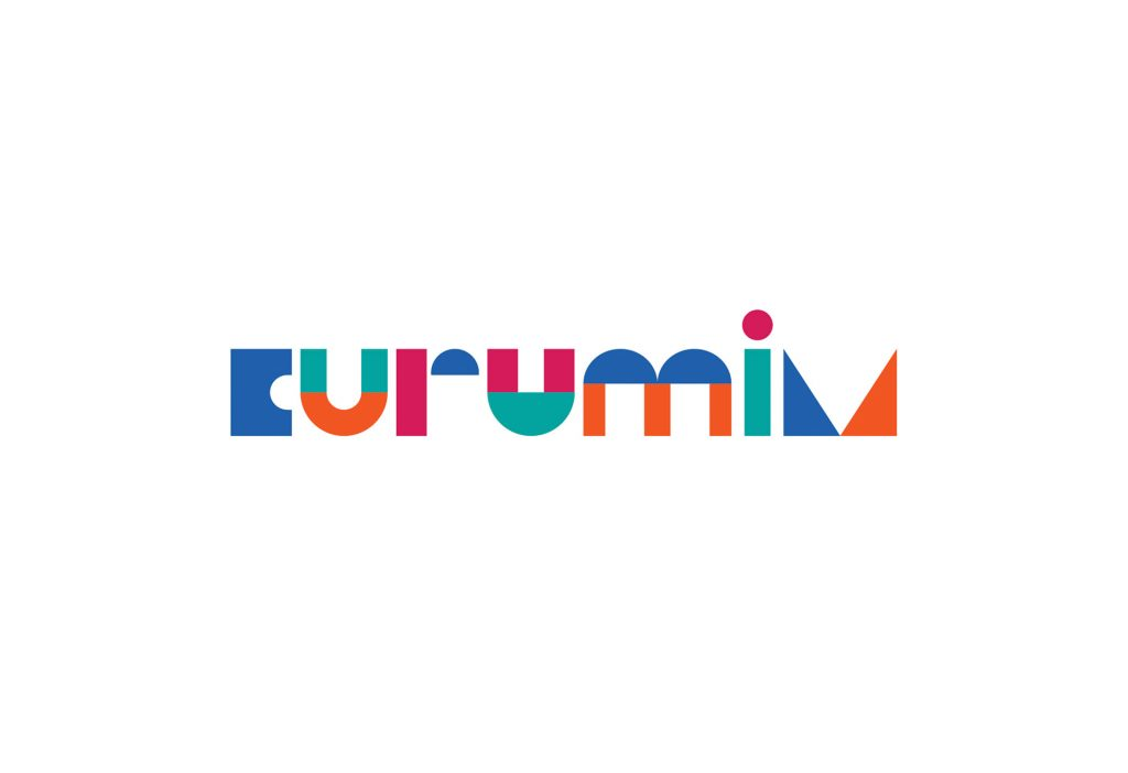 cultura latinamericana logo